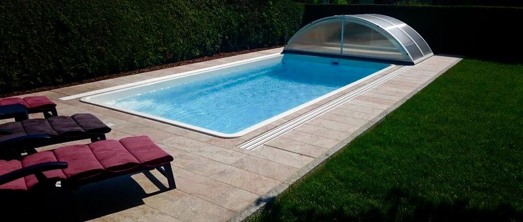 Angebote Schwimmbad